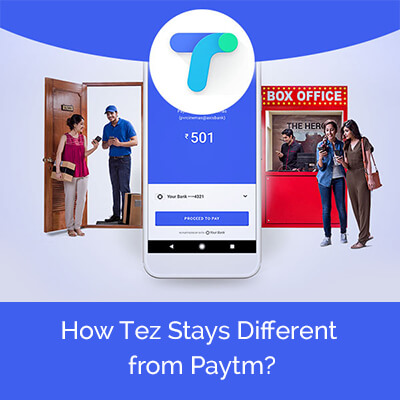 How-Tez-Stays-Different-from-Paytm