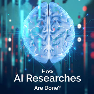 Tech-Giants-are-Eager-Enough-to-Innovate-AI-400