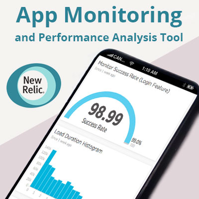 App-Monitoring-and-Performance-Analysis-Tool-400