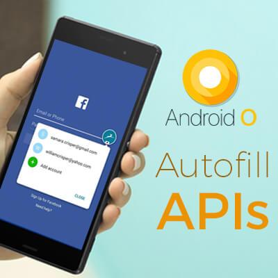 Autofill APIs-FuGenX