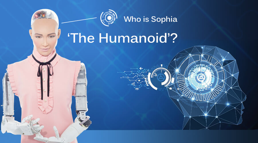 Who-is-Sophia-'The-Humanoid'