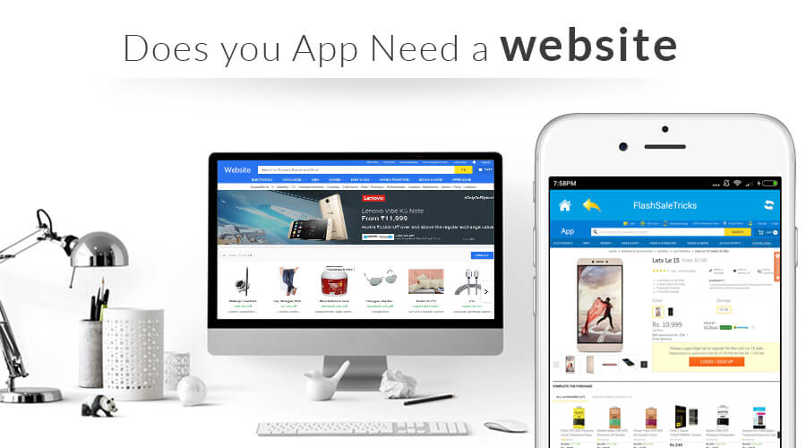 does-your-App-need-a-website-FuGenX