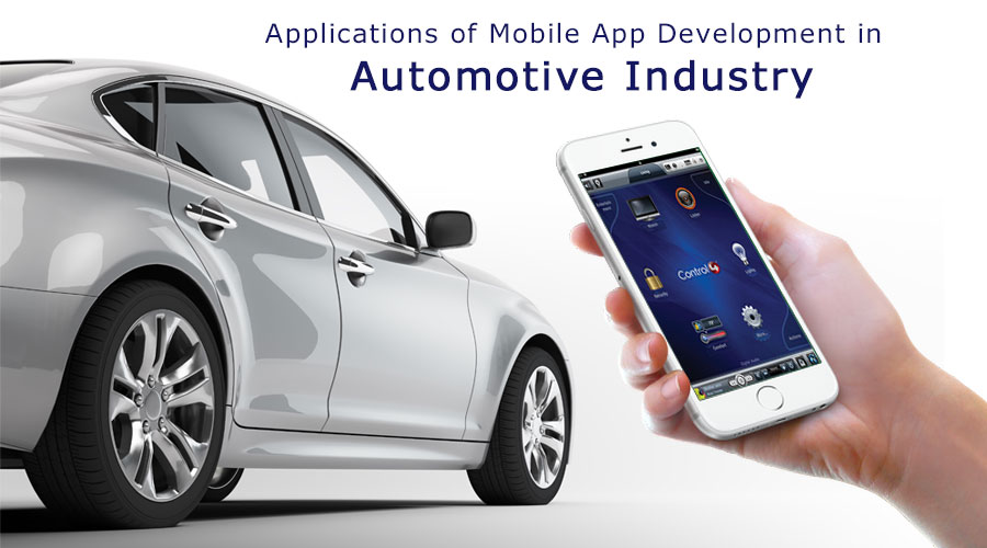 Applications-of-Mobile-App-Development-in-Automotive-Industry