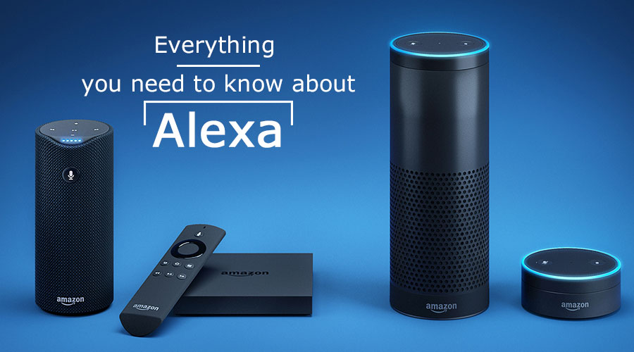 Everything-you-need-to-know-about-Alexa