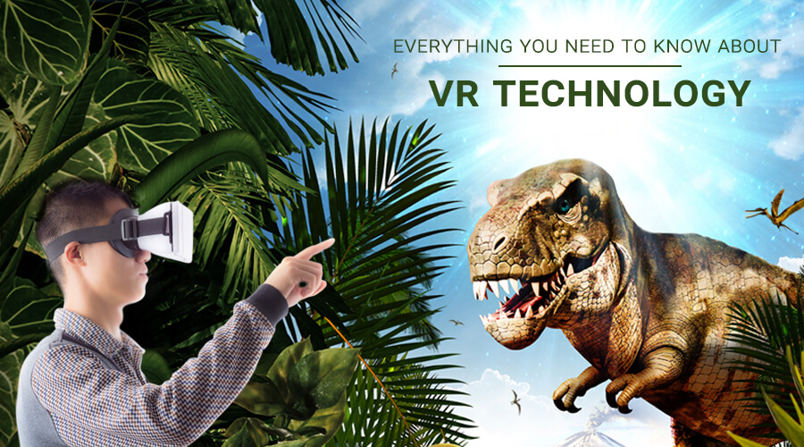 Everything-you-need-to-know-about-VR-Technology