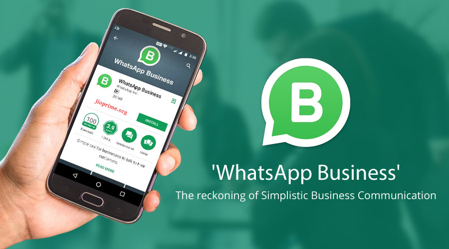 whats-app-business