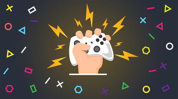 Game-engine