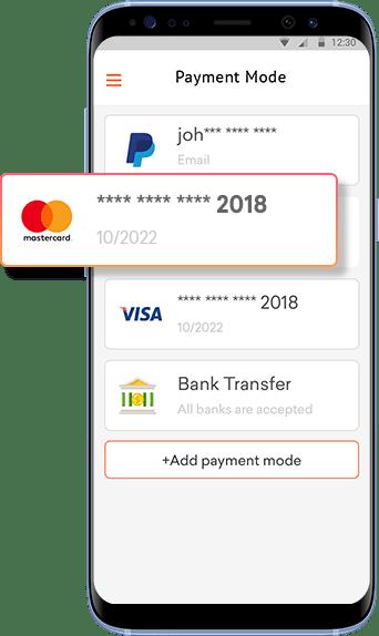 Payment_banner-min