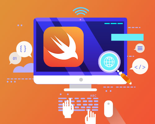 Swift-language-Programming
