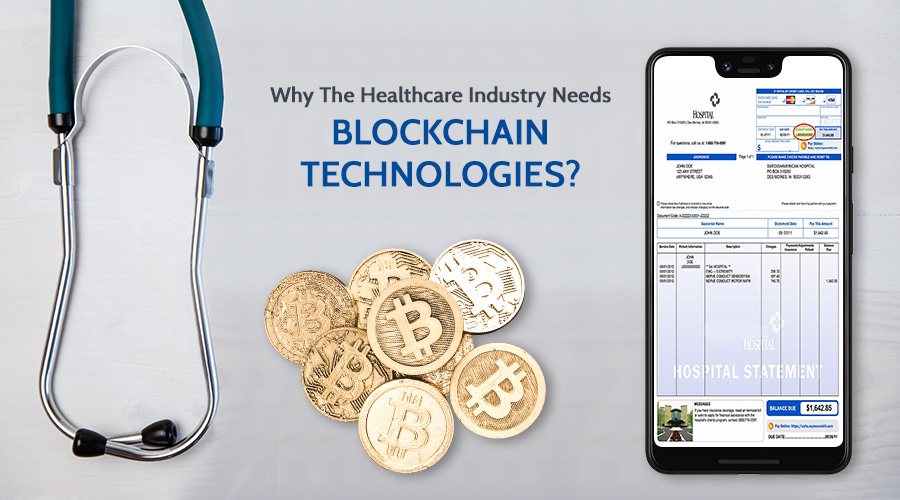 Blockchain-Technology-Is-What-the-Healthcare-Industry-Needs